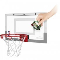 Basketbalový koš NBA SLAM JAM BOARD TEAMS Spalding