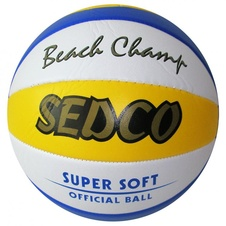 MIC VOLLEY BEACH SEDCO SOFT