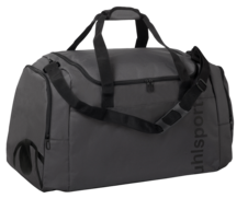 Taška ESSENTIAL 2.0 SPORTS BAG anthra/black UHLSPORT