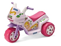 Peg Perego MINI PRINCESS
