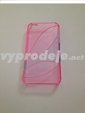 Kryt na iPhone 4G / 4S SHELL