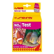 sera Nitrat-Test (NO3)