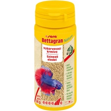 Sera Bettagran 50 ml
