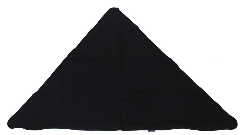 pirát černá kairos · custom img 37154 lebky černý · pirát černá beztisku ... d8605bd5fc
