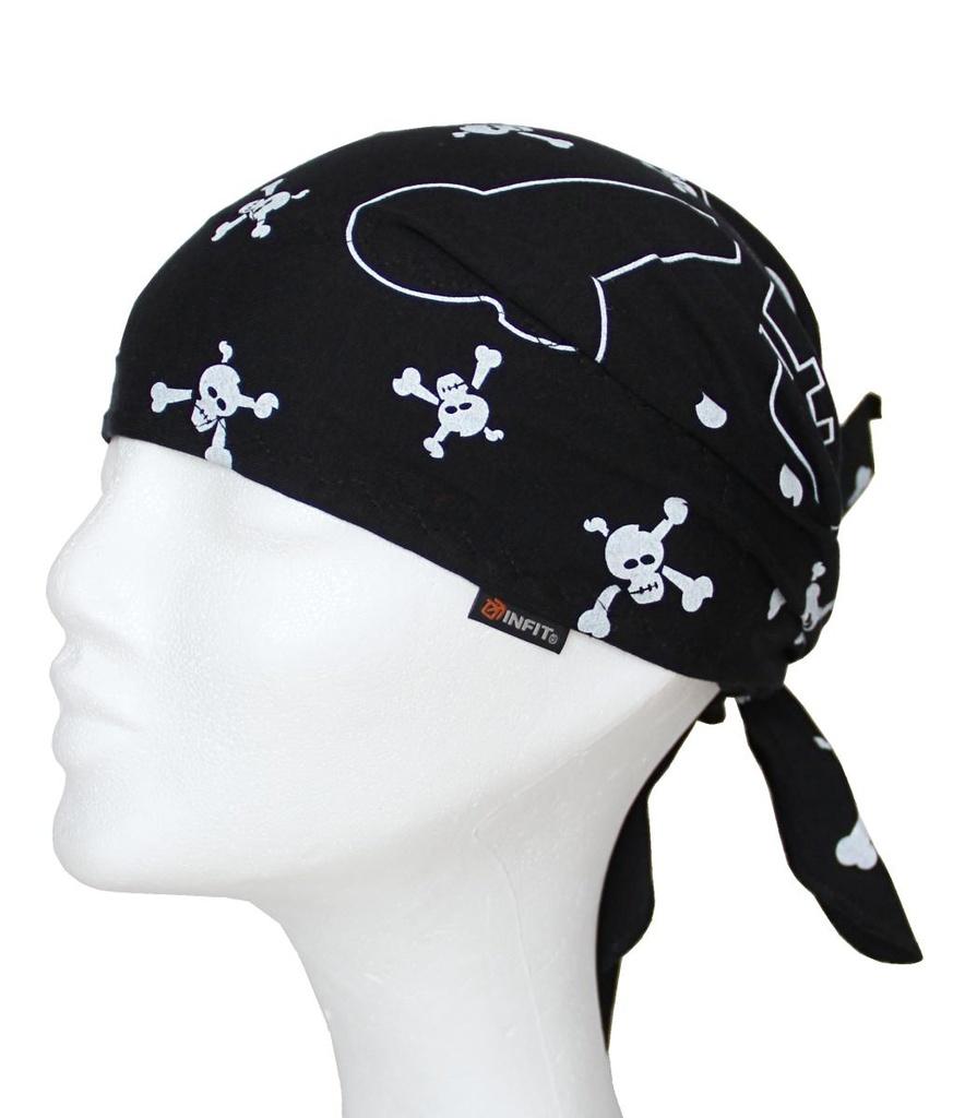 pirát černá kairos · custom img 37154 lebky černý ... 371d238b54